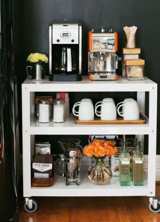 coffee-bar-cart-e1406564071870